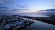 Webcam Panoramica