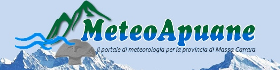 MeteoApuane